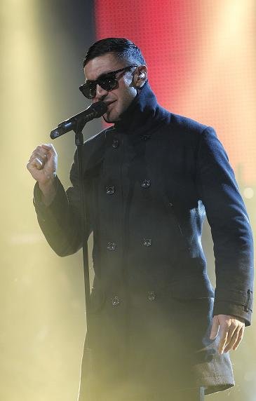 Se X Factor-finalens gæstestjerner! x factor, dj kato, burhan g,