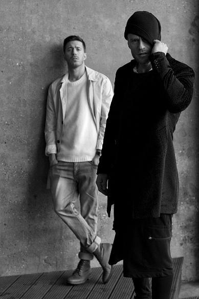 Nik & Jay i X Factor! nik & jay, x factor,