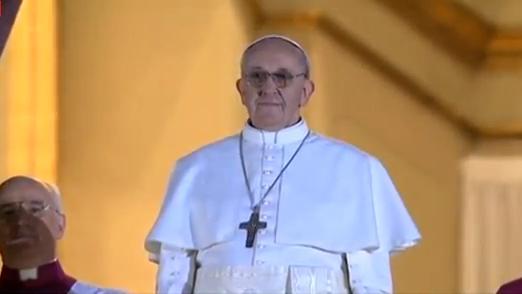 Ny pave elsker dansk Oscar-vinder! pave frans, babettes gæstebud,