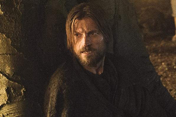 Coster-Waldau storhitter igen online! nikolaj coster-waldau, game of thrones,