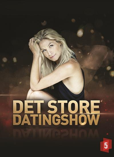 God dating vigtig for Christiane! christiane schaumburg-müller, det store datingshow,