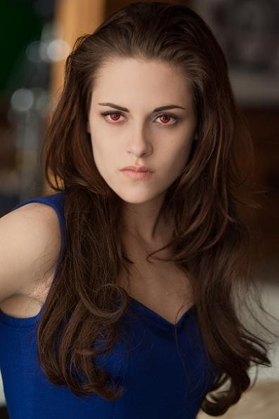 Pattinson og Stewart: P�ske som par! robert pattinson, kristen stewart, twilight,