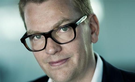 TV2 fyrer topchefer! tv2, palle strøm, keld reinicke,