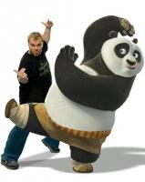 Mads Mikkelsen i Jolie-film! mads mikkelsen, angelina jolie, kung fu panda, hannibal,