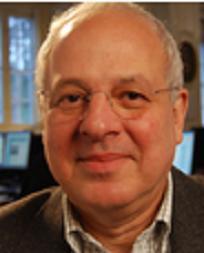 TV2-chef: DR-direktører er pædofile! dan tschernia, monte carlo,