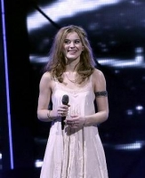 DR får hjælp med Emmelie! eurovision, melodi grand prix, emmelie de forest,
