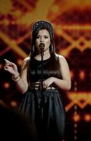 X Factor-stjerner er blevet kærester! x factor, wasteland, anna og lusanda,