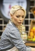 Mascha Vang: Nej til TV3-vippe! mascha vang, nicolas kiesa, stjerner p� vippen,