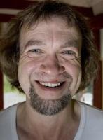 Carl-Mar udgiver pik-cd! carl-mar møller, pik er gud,