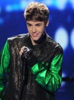 Nygaard: Bieber er som narkotika! pernille nygaard, justin bieber,