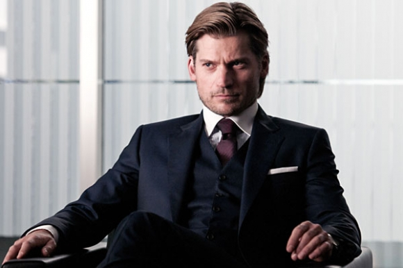 Coster-Waldau provokerer konen! nikolaj coster-waldau, game of thrones,