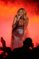 Beyonce: Gravid igen! beyonce, jay-z,