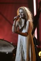 Emmelie vinder Eurovision 2013! emmelie de forest, eurovision, melodi grand prix,