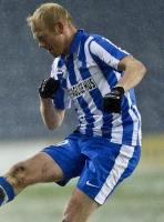 Brøndby: Bedre end FCK! brøndby, fck, fc københavn, esbjerg, superligaen,