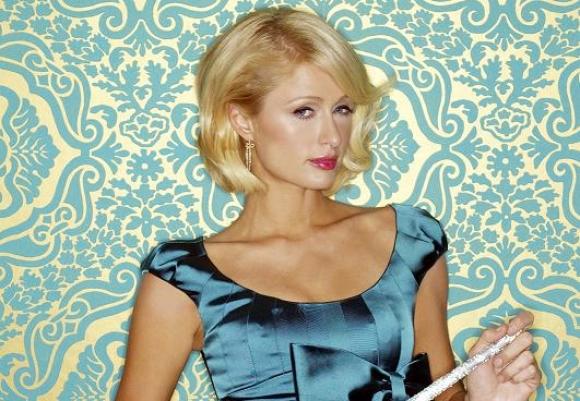 Paris Hilton skal giftes med 21-årig! paris hilton, river viiperi,