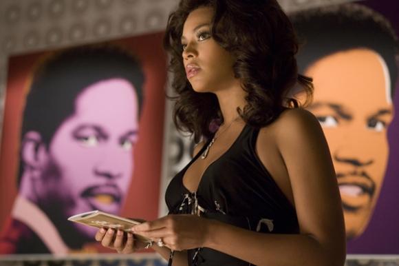 Beyoncé: Kæmpe krav til Forum! beyonce, jay-z,