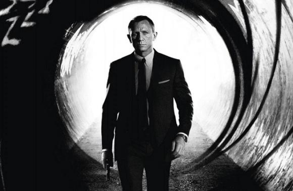 Dansker kan blive Bond-instruktør! james bond, nicolas winding refn, daniel craig,