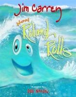 Jim Carrey bliver børnebogsforfatter! jim carrey,