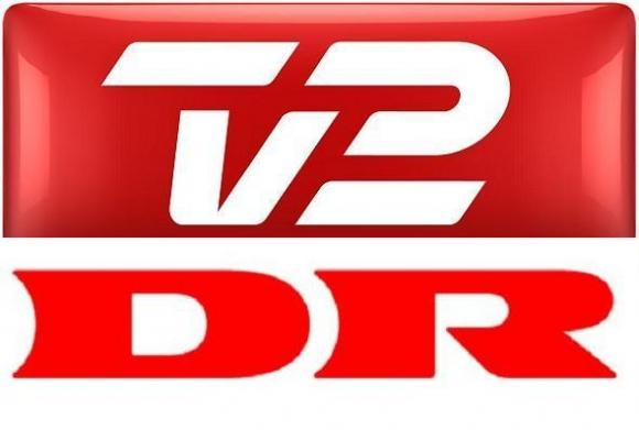 TV2 snupper endnu én fra DR! tv2, dr, lotte lindegaard,