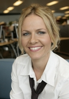 Bettina Bjerring: Fastl�st hos DR! bettina bjerring, dr vejret,