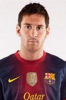 Messi risikerer fængselsstraf! lionel messi, barcelona,