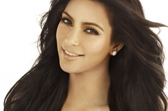 Kim Kardashian er blevet mor! kim kardashian, kanye west,