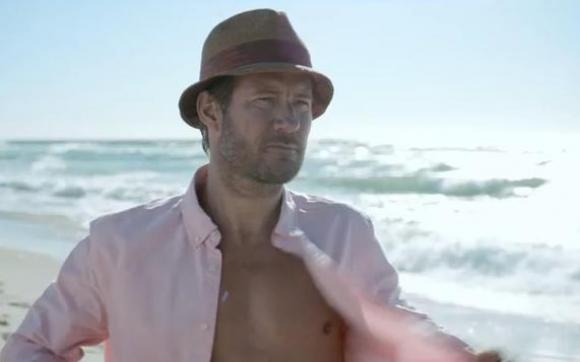 Fetterlein: Pivfalsk i ny musikvideo! fredrick fetterlein, cutfather, kræftens bekæmpelse,