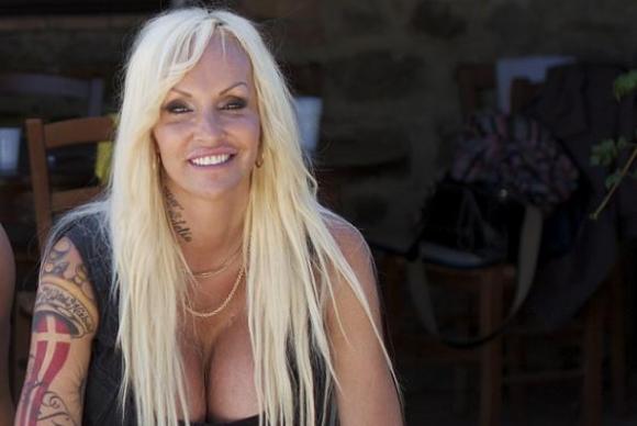 danske prostituerede gratis poron
