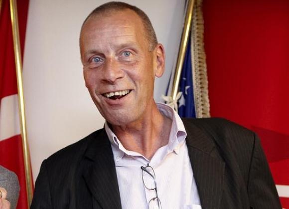 Henningsen færdig hos Se & Hør! kim henningsen, se og hør,