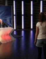 DR dropper X Factor-publikum! x factor, jan lagermand lundme,