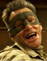 Jim Carrey fortryder ny film! jim carrey, kick-ass 2,