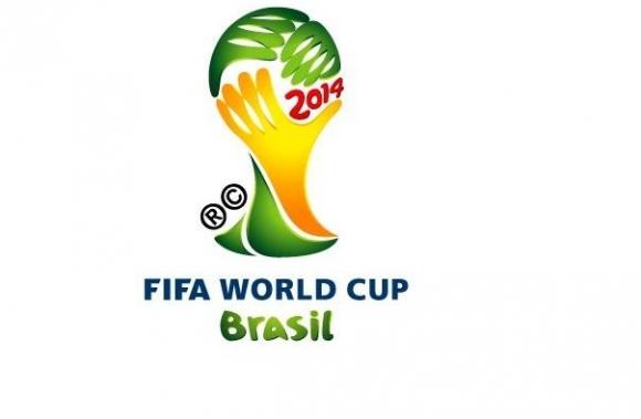 Japan sender VM med fremtidens tv! japan, vm i brasilien, danmark,