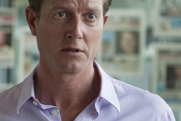 Peter Mygind: 11 gange nej til TV3! peter mygind, masterchef,