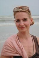 Annette Heick: Sex har f�rsteprioritet! annette heick,