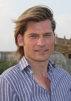 Coster-Waldau: Genert! nikolaj coster-waldau, game of thrones,