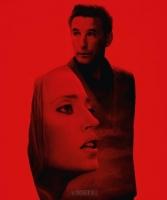 Kim Bodnia skriver filmhistorie! kim bodnia, the stranger within,