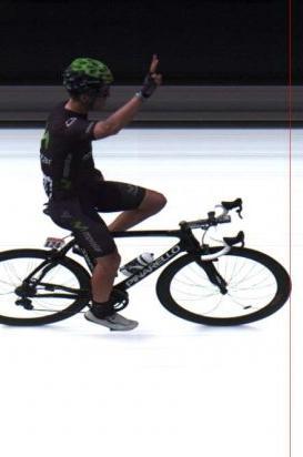 Blodig Tour-etape overstået! tour de france, jacob fuglsang, chris froome,