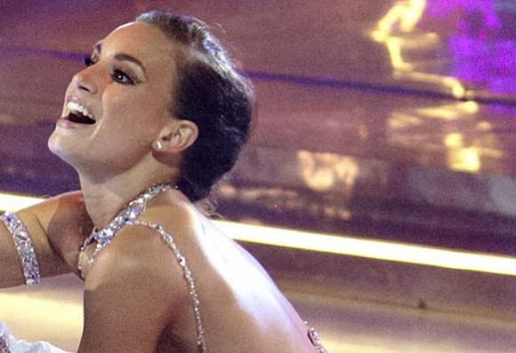 Single Claudia Rex: Vild med stang! claudia rex, vild med dans, stjerner på vippen,