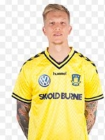 Ibi Støving scorer Superligastjerne! ibi støving, simon makienok,