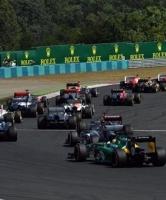 Kevin Magnussen skal k�re Formel 1! kevin magnussen, jan magnussen, nicolas kiesa, formel 1,
