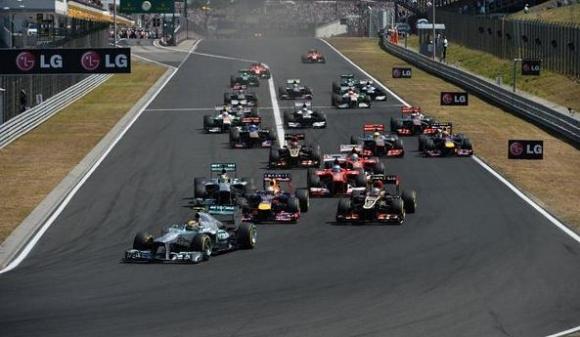 Kevin Magnussen skal køre Formel 1! kevin magnussen, jan magnussen, nicolas kiesa, formel 1,