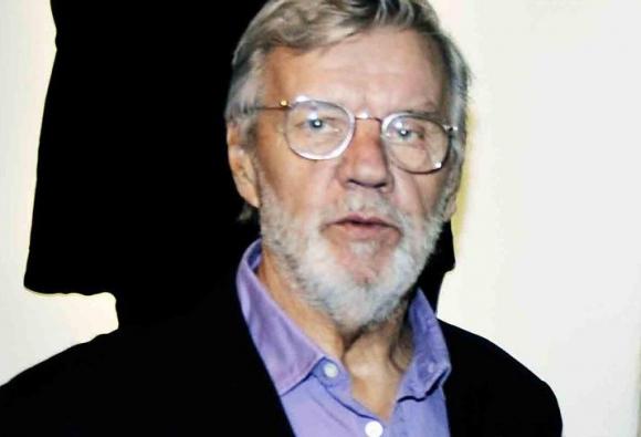 Grunwald: Olsen-Banden er gyselig! morten grunwald, olsen-banden,