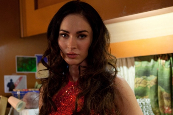 Megan Fox: Gravid igen! megan fox, brian austin green,