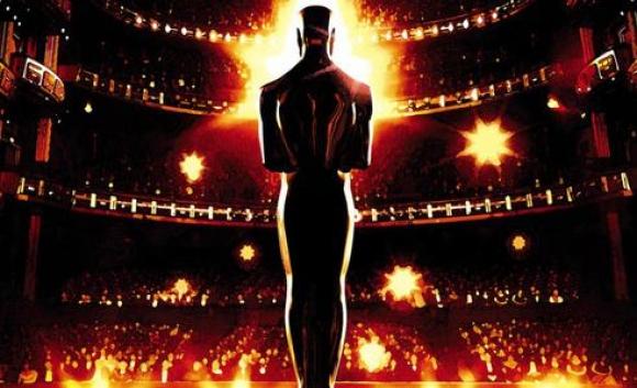 Ny Oscar-vært er udpeget! oscar, ellen degeneres, mads mikkelsen,