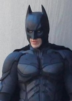 Gosling i spil som ny Batman! superman, batman, ryan gosling,