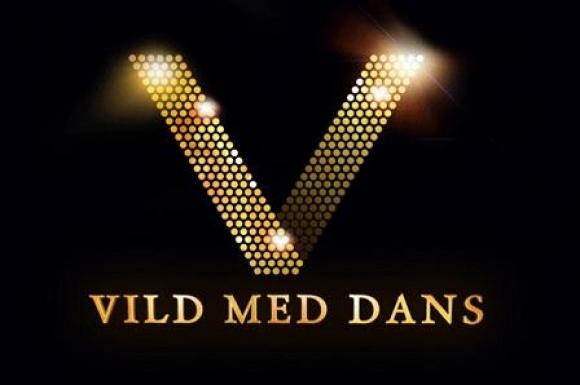 TV2 bekræfter VMD-deltagere! vild med dans, mads laudrup,