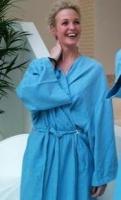 Tina Lund: Stolt af sig selv! tina lund, allan nielsen,