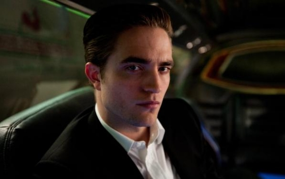 Pattinson vil kvæle blogger! robert pattinson, twilight,