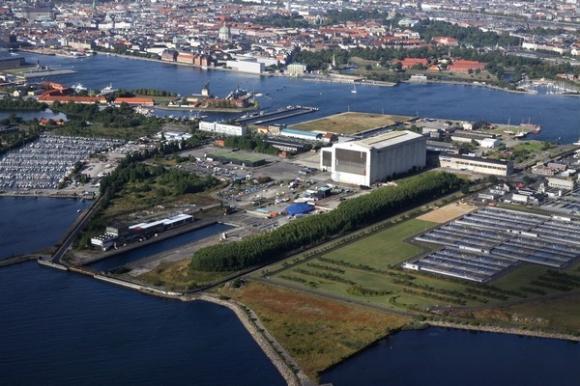 Melodi Grand Prix til København! eurovision song contest, europæisk melodi grand prix, emmelie de forest