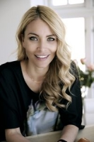 Eva Harlou køber lejlighed! eva harlou, danmarks skønneste hjem, x factor, thomas troelsen